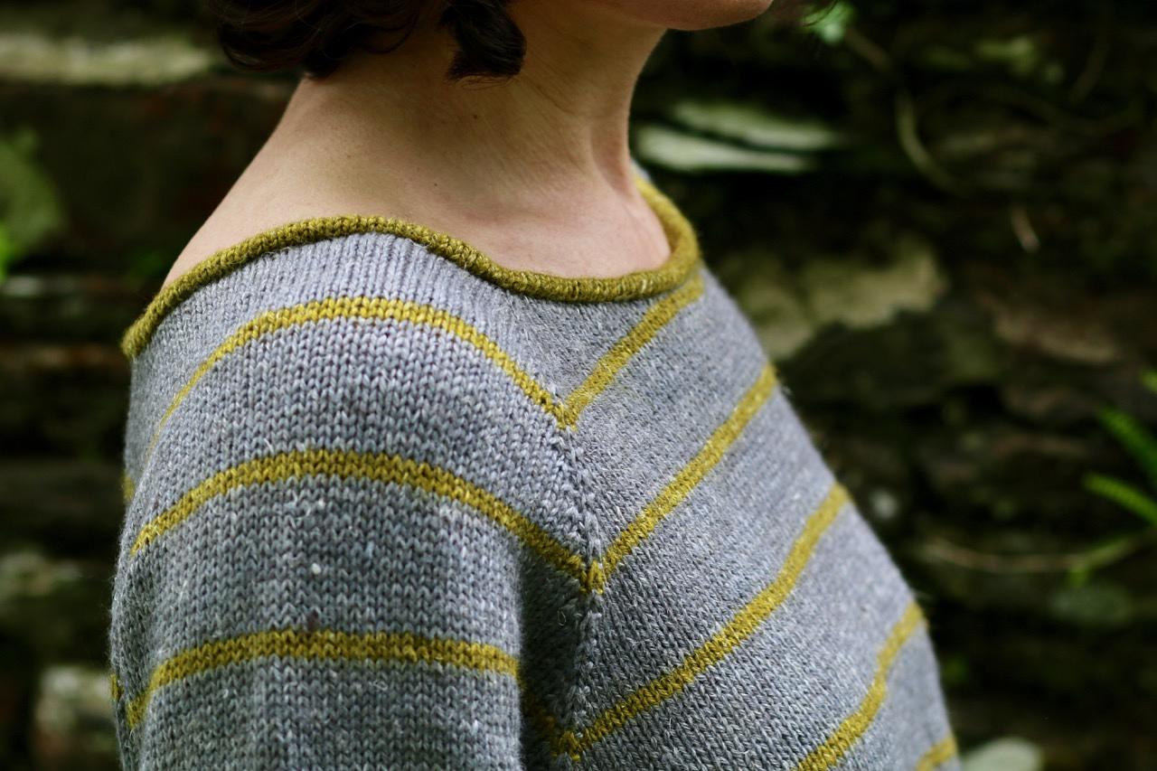 Как связать шарф спицами своими руками: основы вязания, узоры
