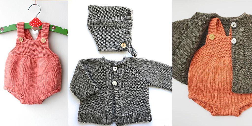 Вязание жилетки для мальчиков для начинающих
