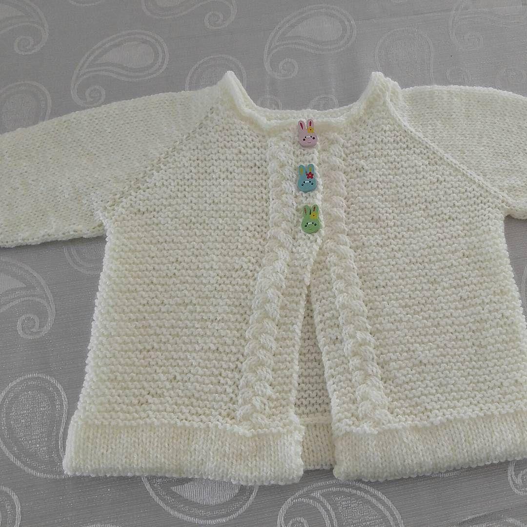 комплект для новорожденных спицами Mavis вяжиру