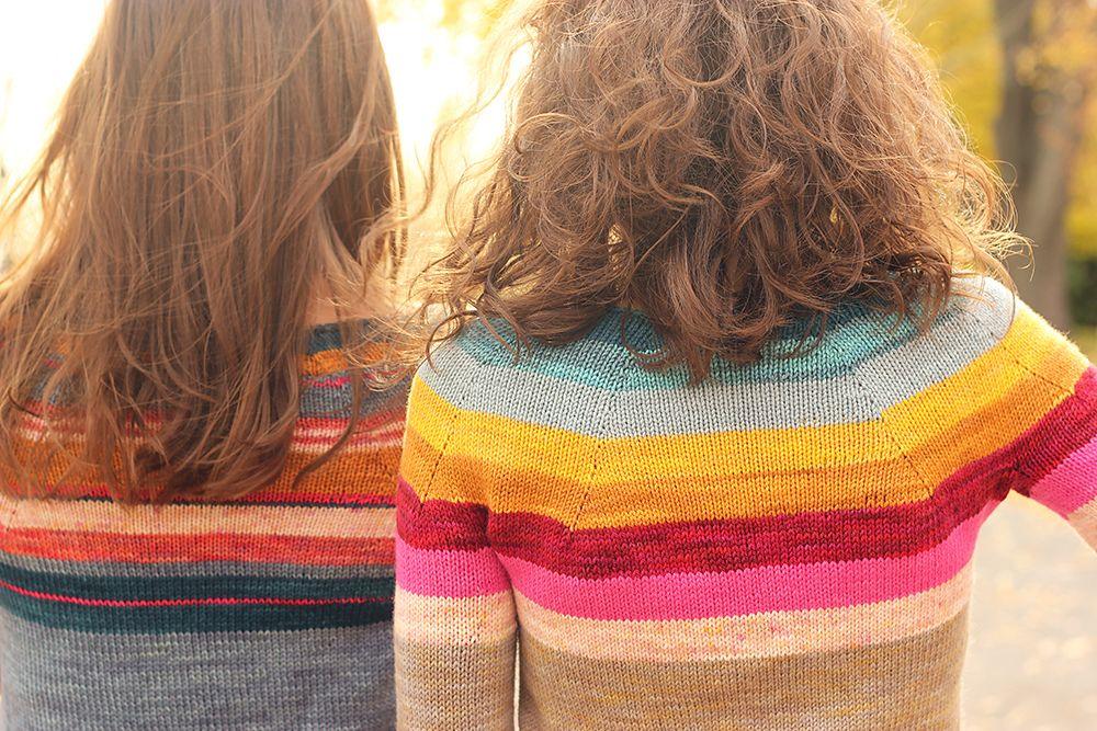 Синдром сотоса у детей фото