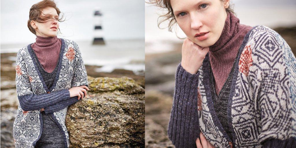 Вязание, кройка и шитье. Вязание спицами, вязание на спицах