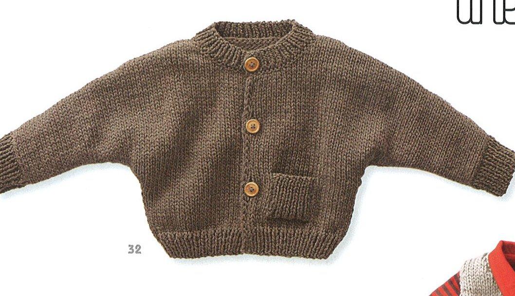http://vjazhi.ru/images/stories/Bergere_de_France/Tricot_Baby_160_2011/32.jpg
