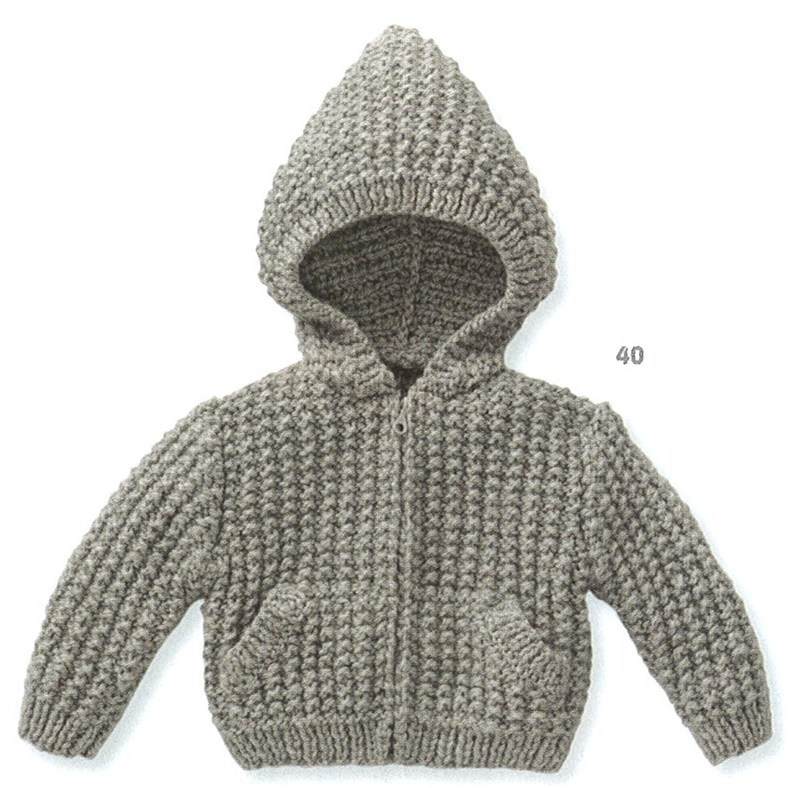 http://vjazhi.ru/images/stories/Bergere_de_France/Tricot_Baby_160_2011/Blouson.jpg