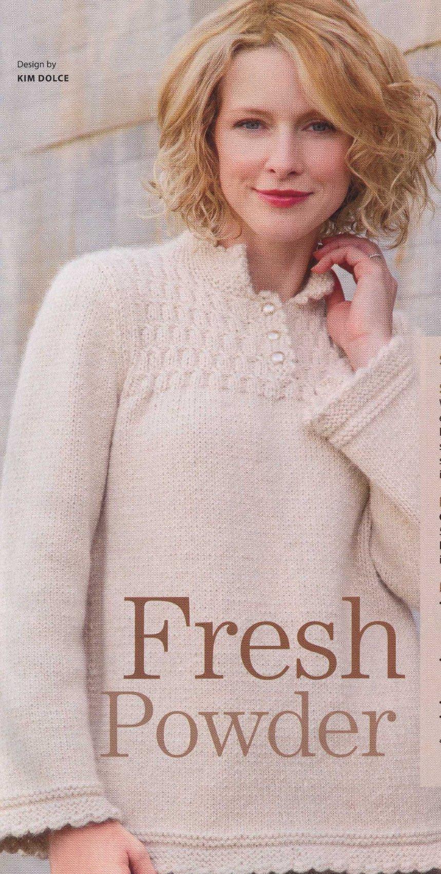 Lt b gt вязание lt b gt спицами lt b gt пуловер lt b gt lt b gt женские lt b gt модели самое интересное в блогах