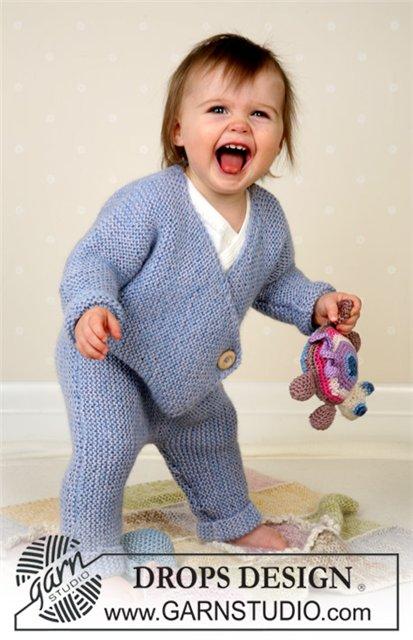 Детский жилет меховой выкройка