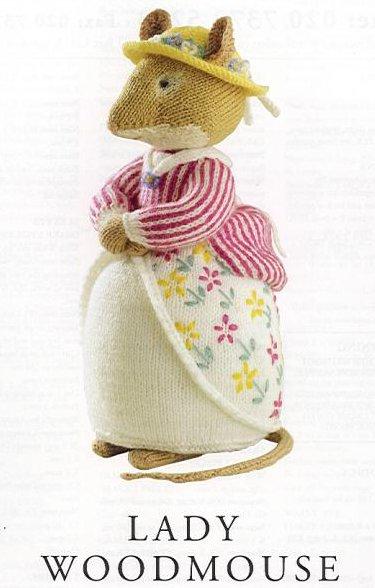 """Чехол для телефона и кошелек вязаные  """"Фиолетовый блюз """" Валентинов день День рождения Вязание Вязание крючком Чехол..."""
