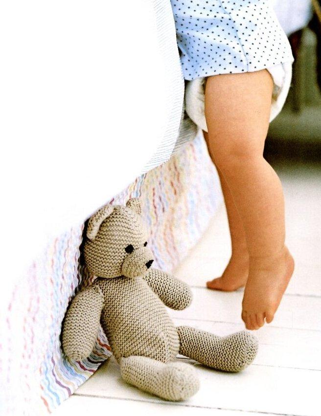 mishka-teddy2