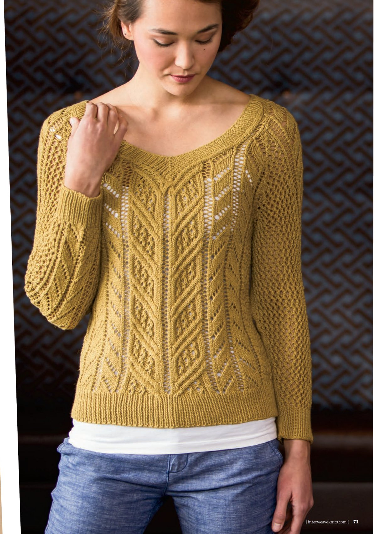 http://vjazhi.ru/images/stories/Interweave_knits/2013/summer/Midsummer.jpg