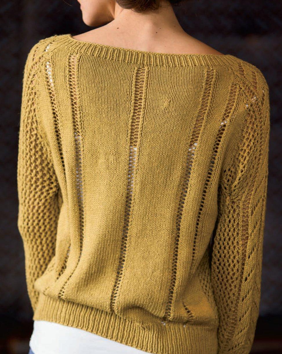 Творческий Проект платье Летнее