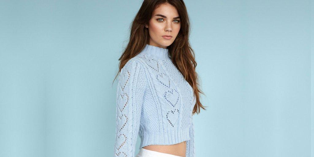 схема свитер женский вязать спицами