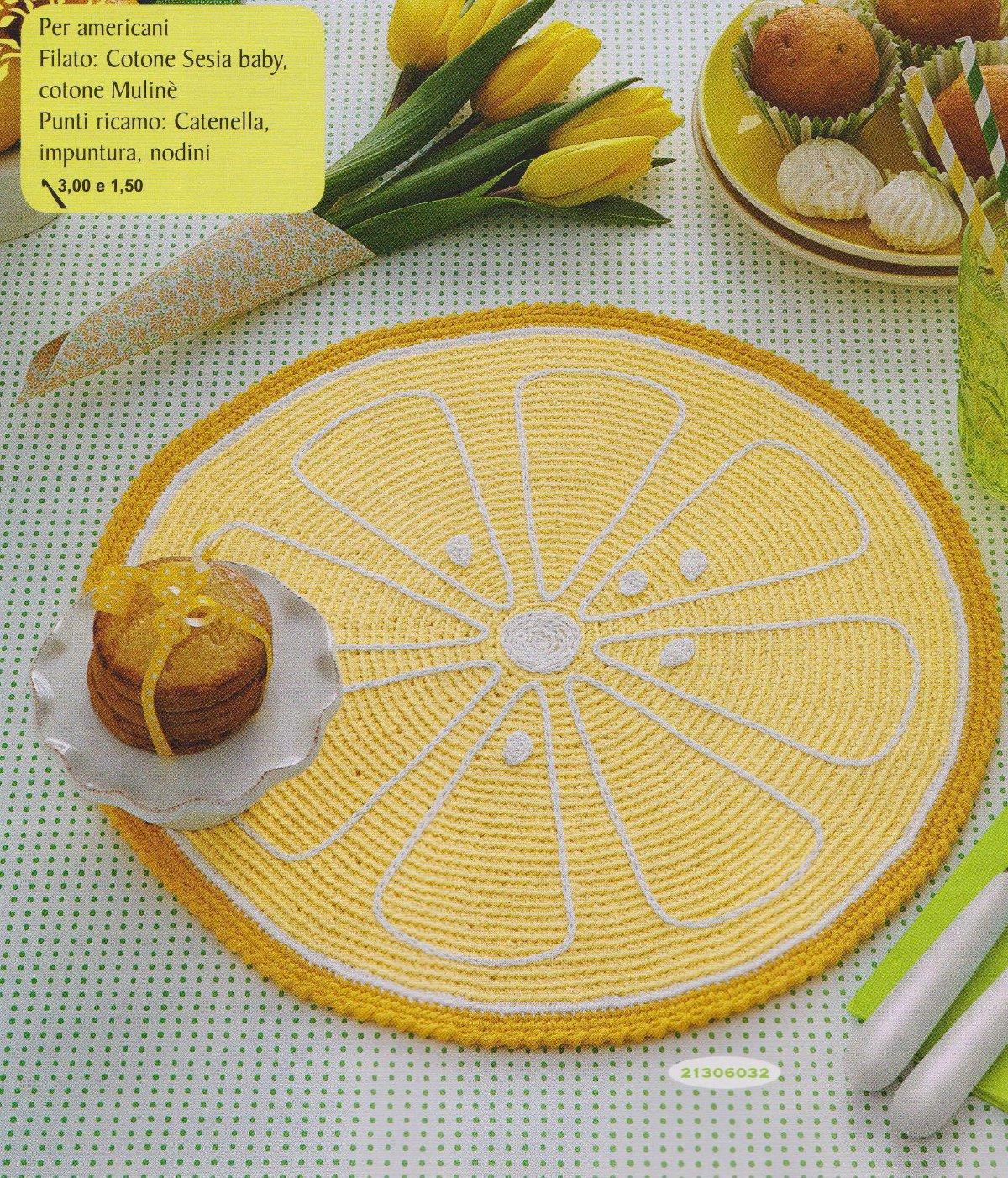 вязание салфеток крючком схемы и модели бесплатно