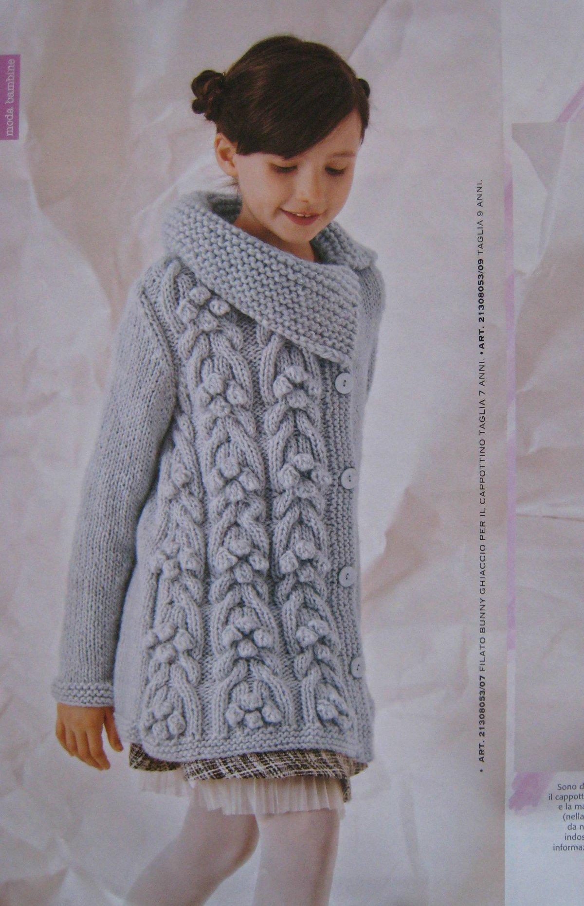 дизайнерские платья интернет магазин