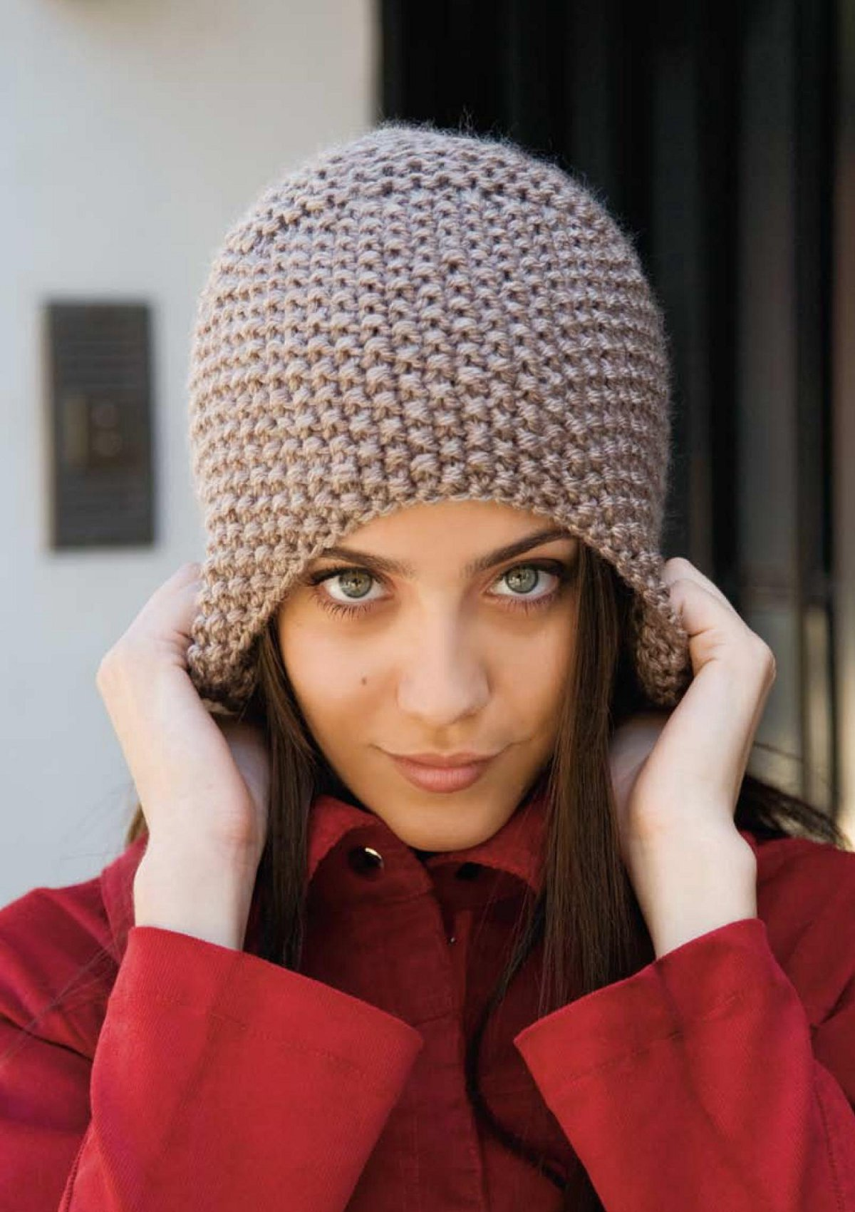 http://vjazhi.ru/images/stories/Nube/2010/10/Gorro.jpg
