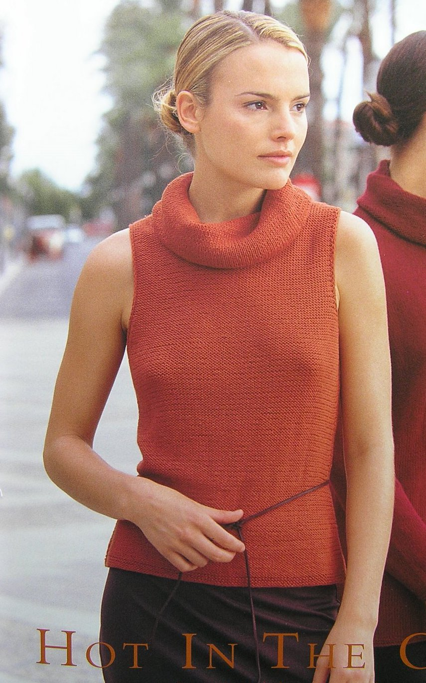Модные джемпера женские 2015