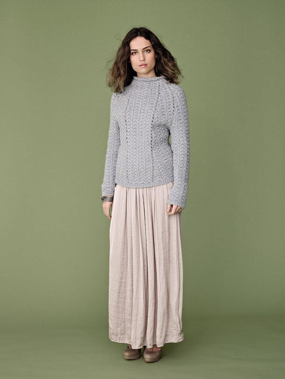 Вязание спицами мужские джемпера пуловеры свитера с описанием