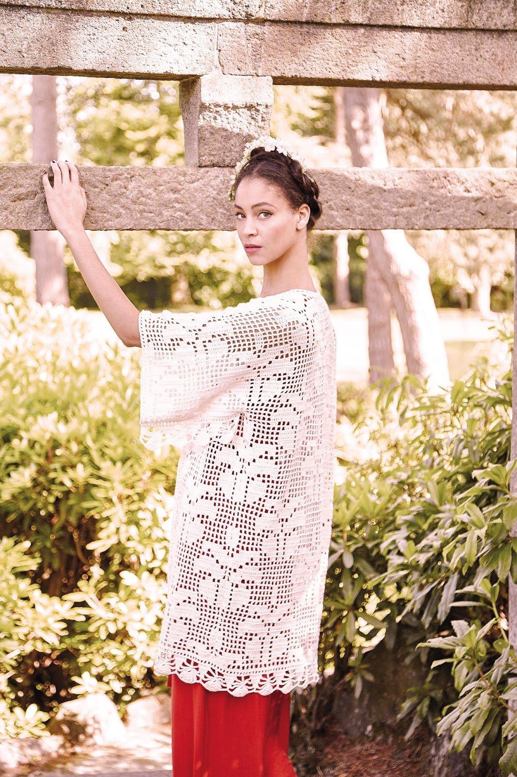 Платья женские больших размеров (батал) Нарядные платья