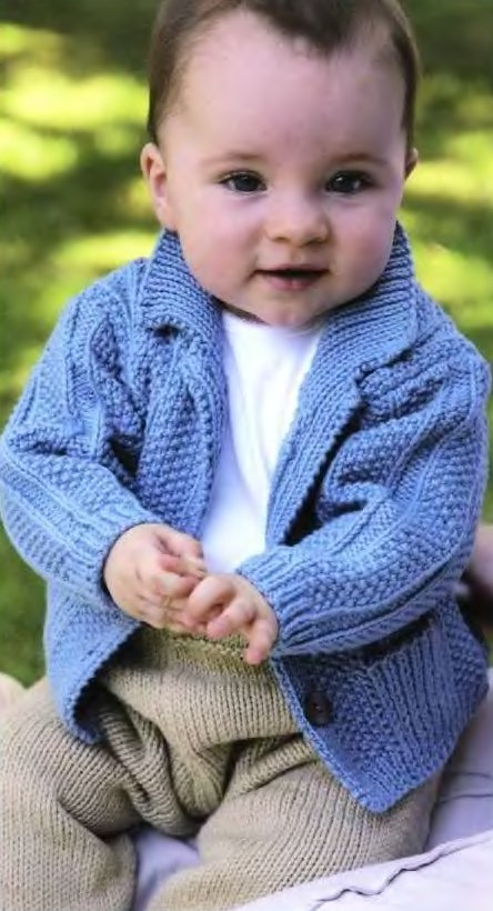 http://vjazhi.ru/images/stories/Rowan/Baby_Knits/Textured3.jpg