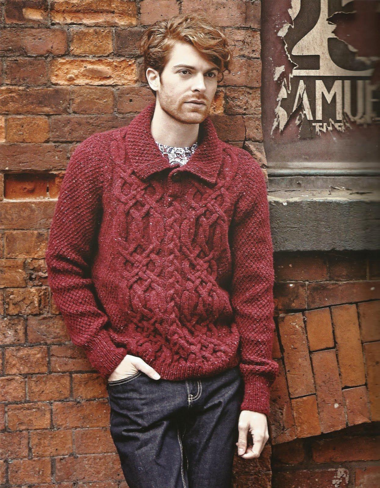 http://vjazhi.ru/images/stories/Rowan/Designer_knits/Textured_men.jpg