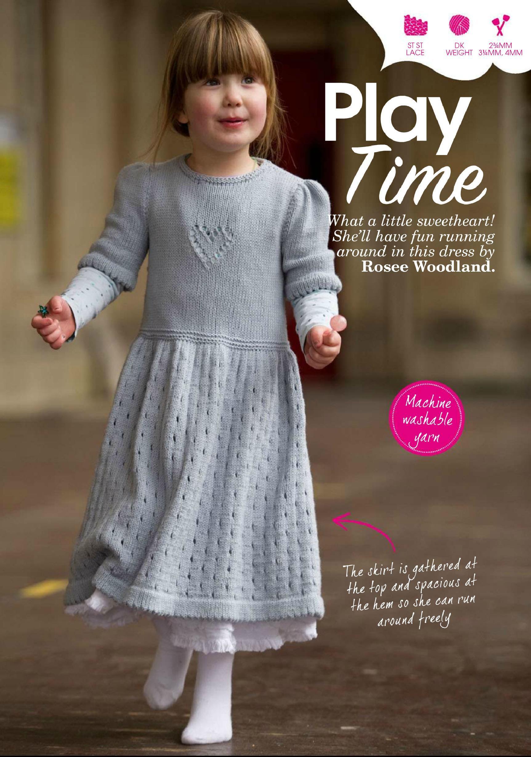 схемы вязаного костюма для девочки 3 9 месяцев