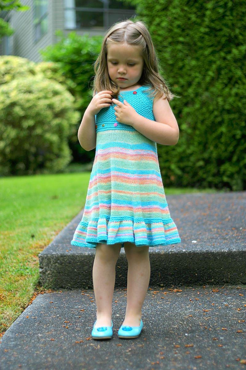 Фото маленькие модели девочки 16 фотография