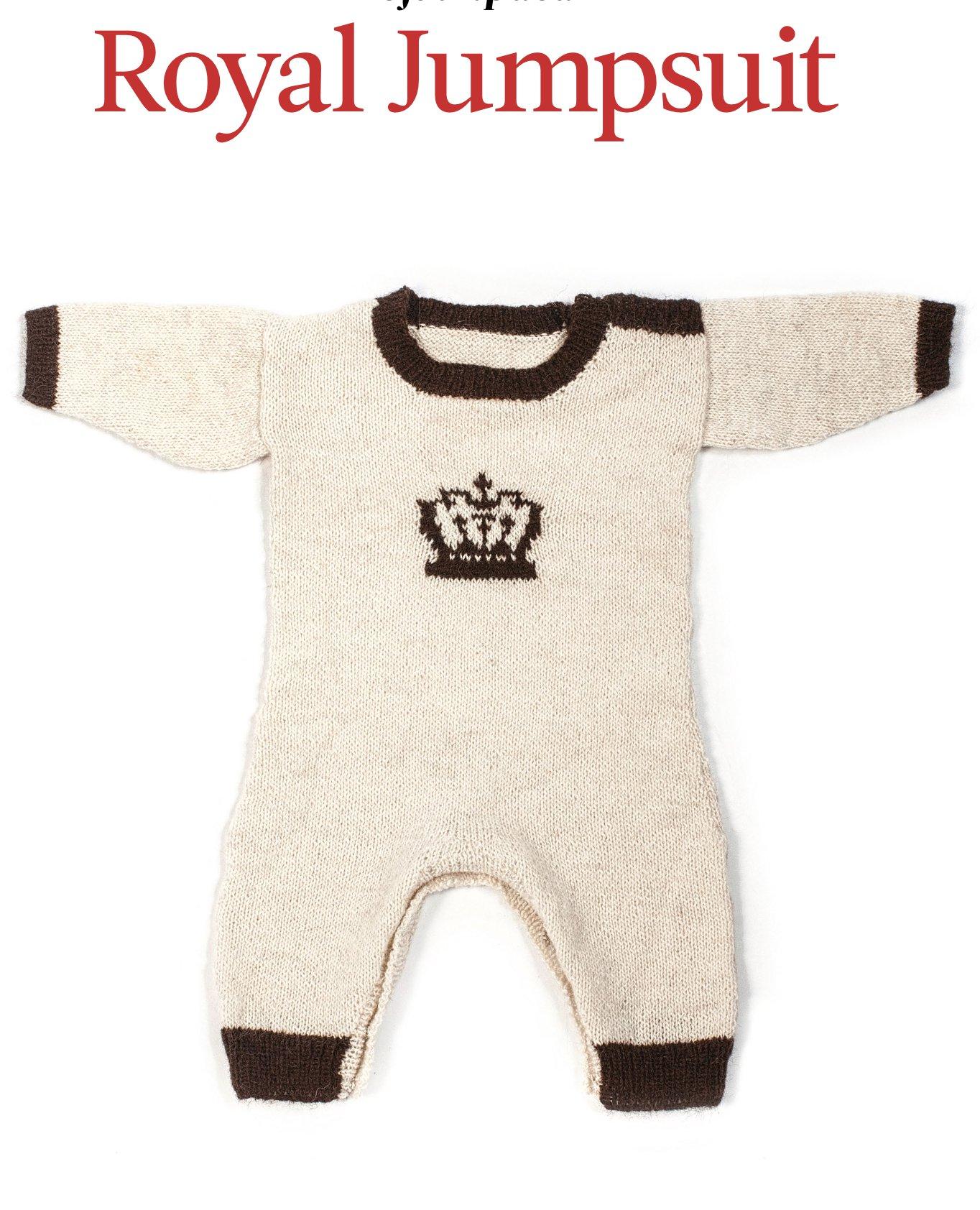 вязание спицами розового комбинезона для самых маленьких новорожденных описание схема фото