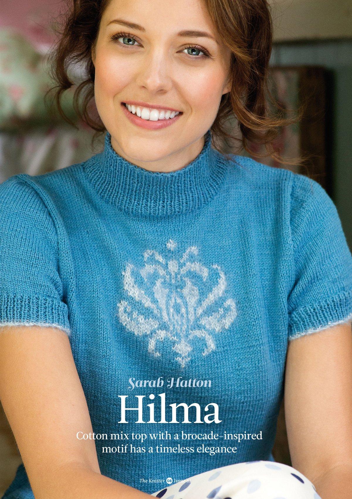 http://vjazhi.ru/images/stories/The_knitter/61/Hilma.jpg