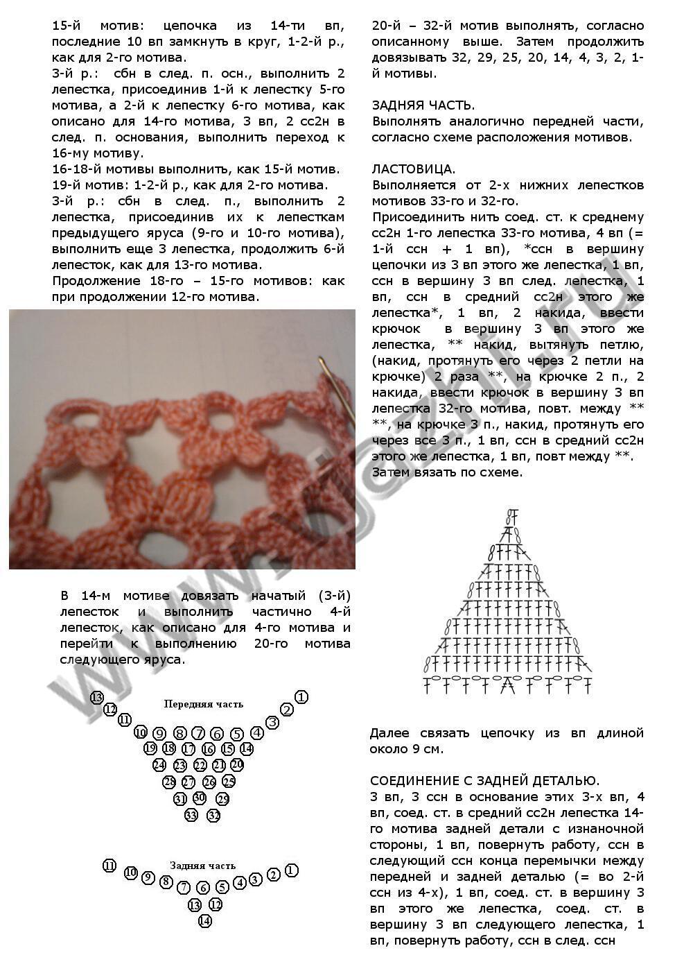 zhenshini-pod-yubkoy-golie