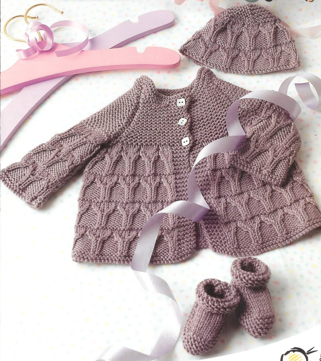 http://vjazhi.ru/images/stories/detyam/BabyBHKC_47/BabyBHKC47.jpg