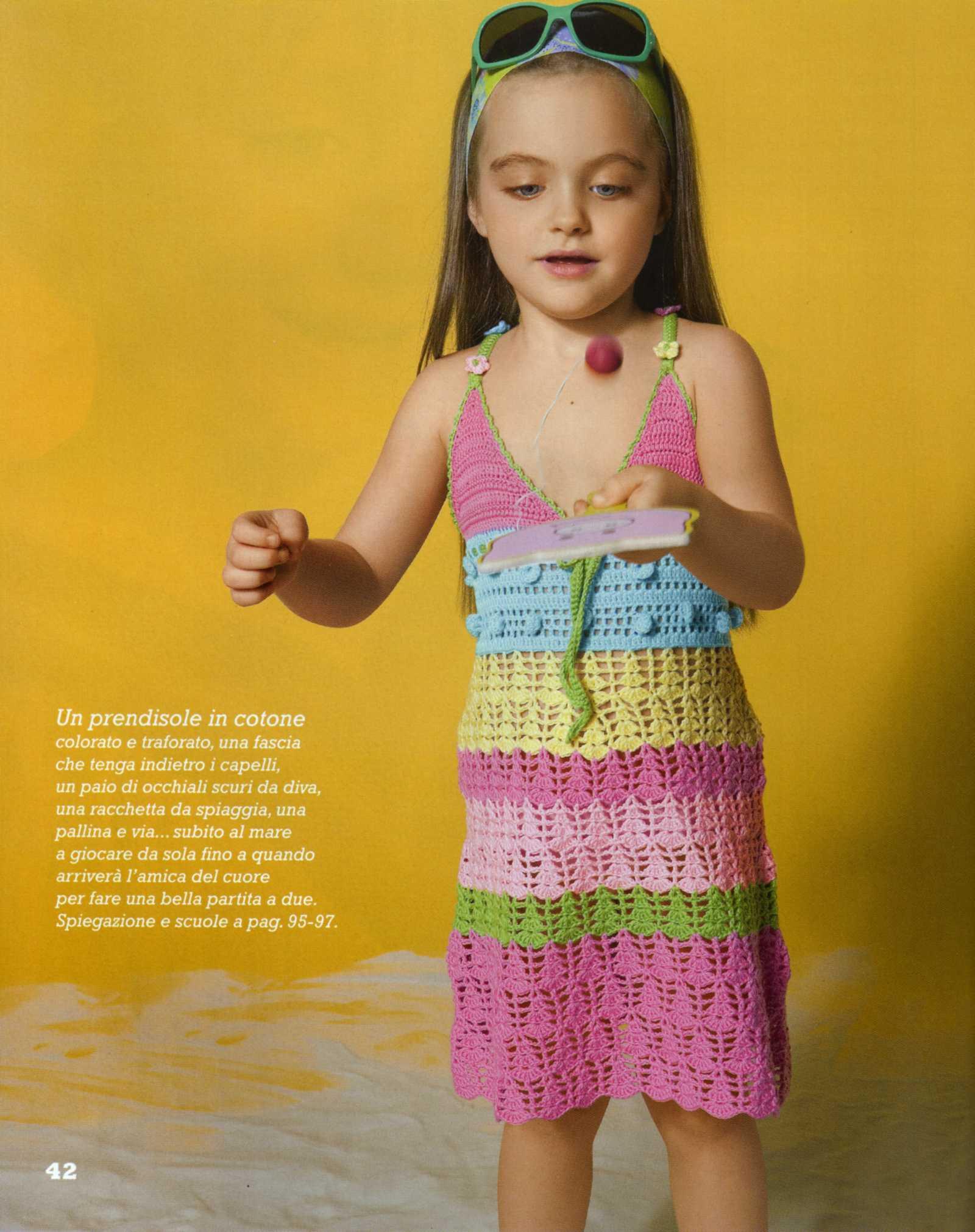 Купить Платье Девочке Длинное