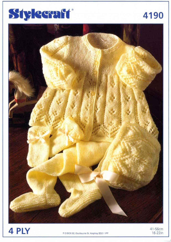 http://vjazhi.ru/images/stories/detyam/malysham/komplekt1/baby_set_2.jpg