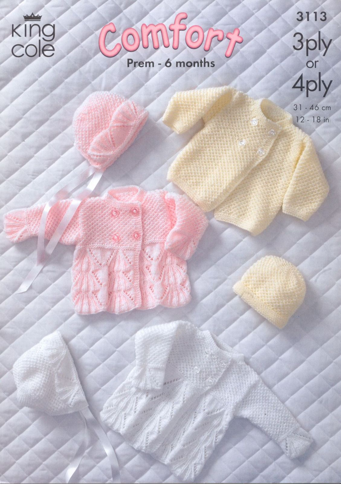 http://vjazhi.ru/images/stories/detyam/malysham/set1/baby_set.jpg