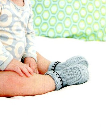 http://vjazhi.ru/images/stories/detyam/pinetki/Baby_Cashmerino/babycash.jpg