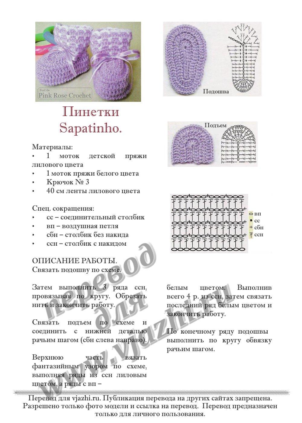 Одежда для собак вязание спицами, схемы