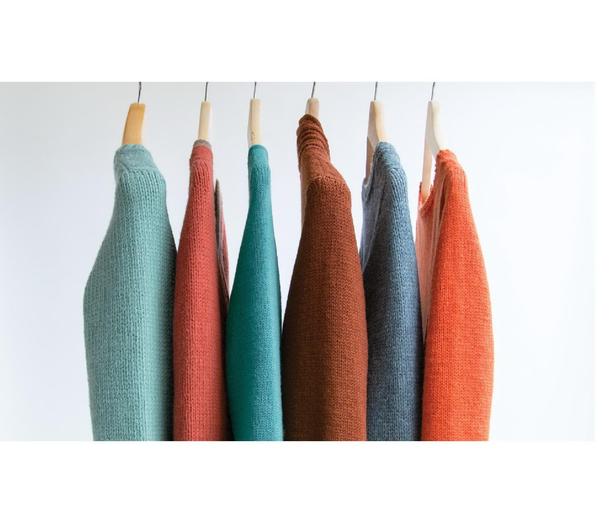вязание вшивного рукава схема