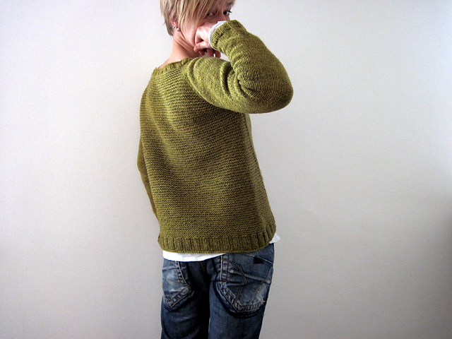 kraemer men Isabell kraemer's ravelry store swans island company craft knitting category sweater → pullover published april 2015 men's sizes: 6 (6, 7, 8, 8) skeins.