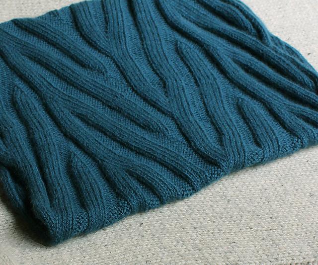 петелька ру вязание спицами безрукавки из ангоры