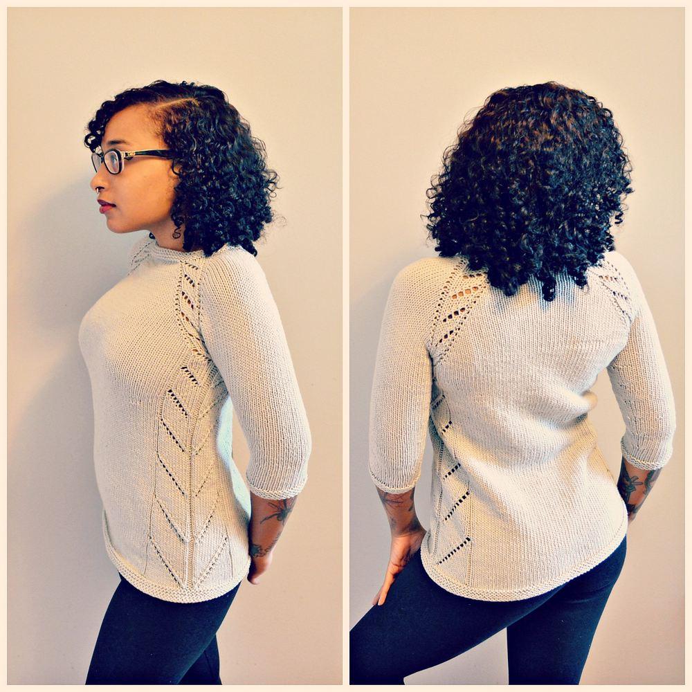 Вязаные Пуловеры Реглан Доставка