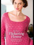 Flickering Flower