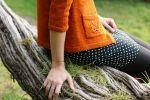 Sunlit Autumn3