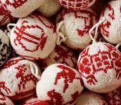 Cristmass_balls_