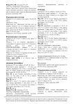 Вязание для малышей кардигана Jessica страница 2