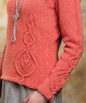 pulover 187 0