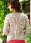pulover 205 01