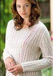 pulover 205 02