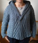 Cable_Cardigan
