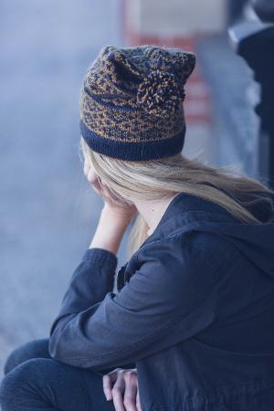 дизайнеры вязания для женщин