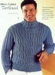 Pullover_for_men_Knitn_Style_2006-06