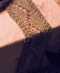 Нарядная лента Ribbon