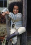 Вязание для девочек кардигана Serin
