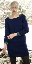 Платье футляр Langsett от дизайнера <strong>мастер-классы по лепке розы</strong> Сары Хаттон